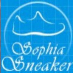 7f5d2dc45ff8 Sophia Sneaker ( Sneakers Review)