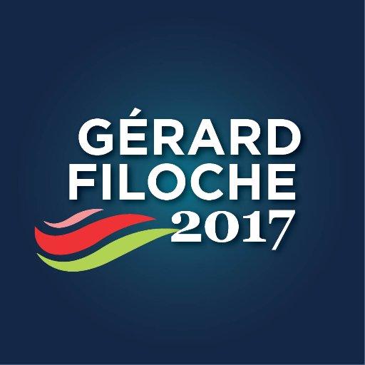 Gérard Filoche 2017