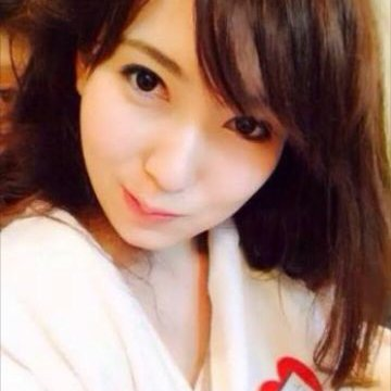 Yui hatano profile