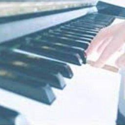 Ahew Piano Hanekao Twitter