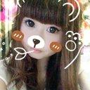 みおしゃん ♡ (@0116_paaa) Twitter