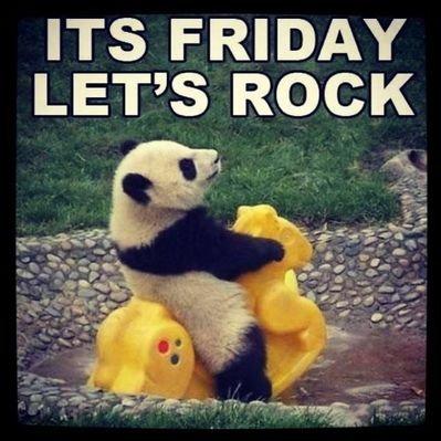 Friday Feeling (@FridayFeeling4)   Twitter