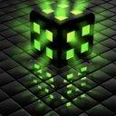 cube (@0825Cod) Twitter