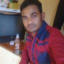 MD:Belal Hossain (@0553138152belal) Twitter