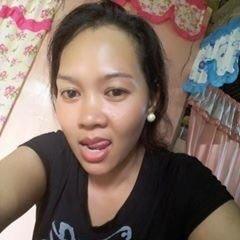 Pinky usam hot filipino anal sex with black man 8