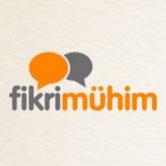 @FIKRIMUHIM