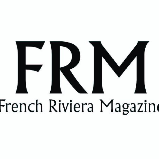 FrenchRivieraMagazin