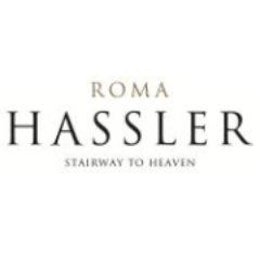 @Hassler_Roma