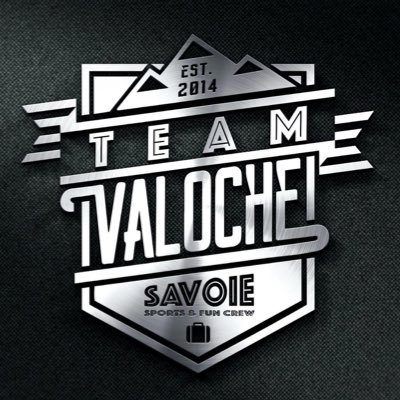 Team Valoche