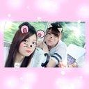 ♡rika♡ (@0213_rika) Twitter