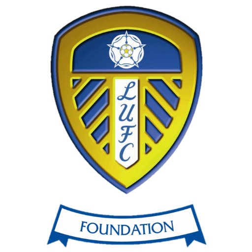 Image result for leeds united foundation