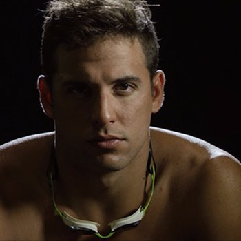 Chad Le Clos on Muck Rack