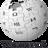 wikipediabot_de