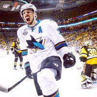 Logan Couture | Social Profile