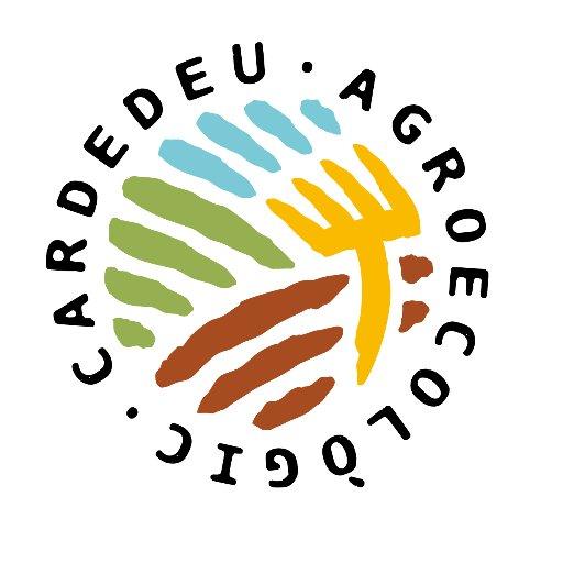 Carde10 Agroecològic