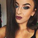 Adela Jones - @AdelaJ97 - Twitter