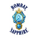 Bombay Sapphire UK