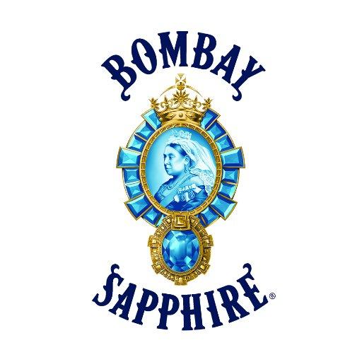 @BombaySapphireA
