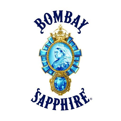 @BombaySapphireM
