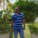 Muhammad Zeeshan Zee (@5827UZZAM) Twitter