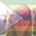 Andrea Rhodes - @AndreaERhodes - Twitter