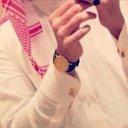 Abdulaziz (@055Alziz) Twitter