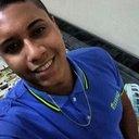 Lucas Ferreira (@05ferreira05) Twitter