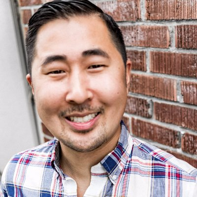 Peter Kim | Social Profile