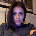 alejandra (@alecasillasale) Twitter