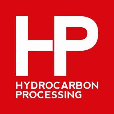 Hydrocarbon Process