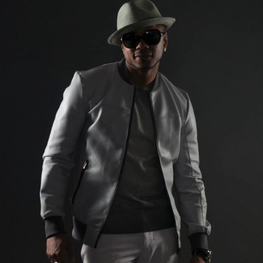 Donell Jones Social Profile