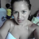 Nilcia (@05_nilcia) Twitter