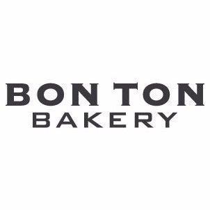 bon ton bakery bontonbakery twitter. Black Bedroom Furniture Sets. Home Design Ideas
