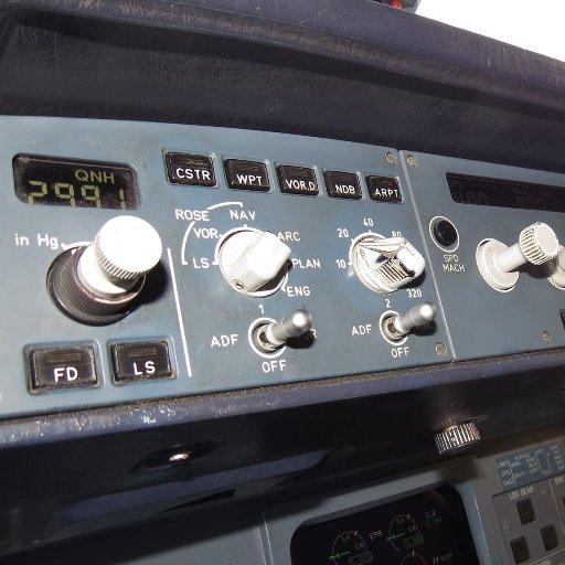 Aviación RT