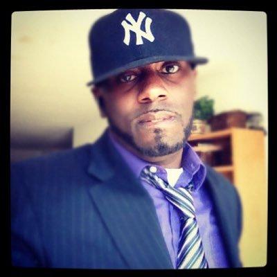 Celebrity DJ-DJ Tek