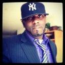 Photo of djtek's Twitter profile avatar