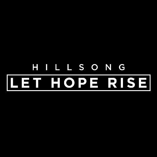 @Hillsong_Movie