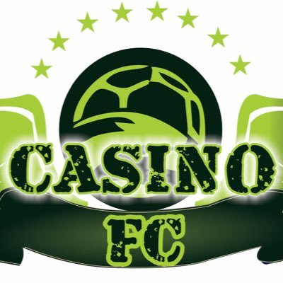 Casino fc free spins casinos usa players