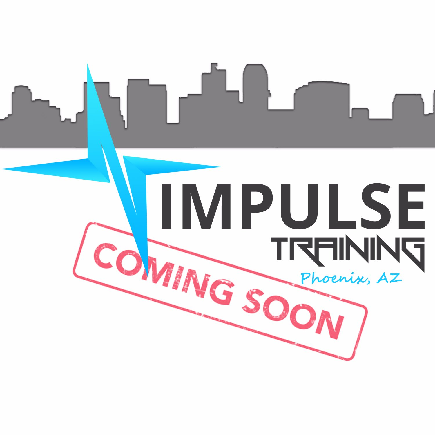 Impulse Training CO (@impulsefitco) | Twitter