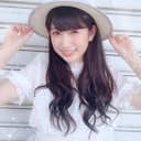 じゅん (@0311_xxx) Twitter
