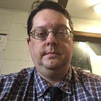 Derek Cardwell ( @DerekCardwell14 ) Twitter Profile
