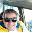 Gaston San Martin (@19741962G) Twitter