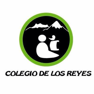 Colegio De Los Reyes On Twitter Frases Celebres Clr