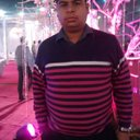 Shubham middha (@01506654c5ec42e) Twitter