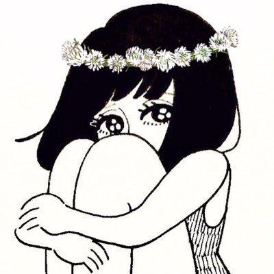 世紀末👶🏻殺カレ死カノ映画化