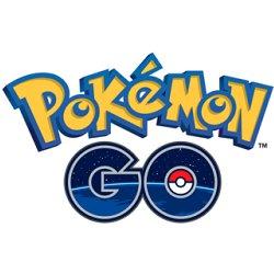 Pokemon GO Store