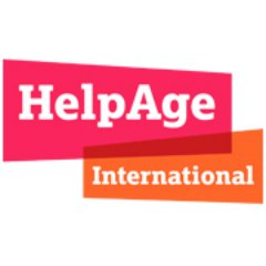 HelpAge Asia Pacific