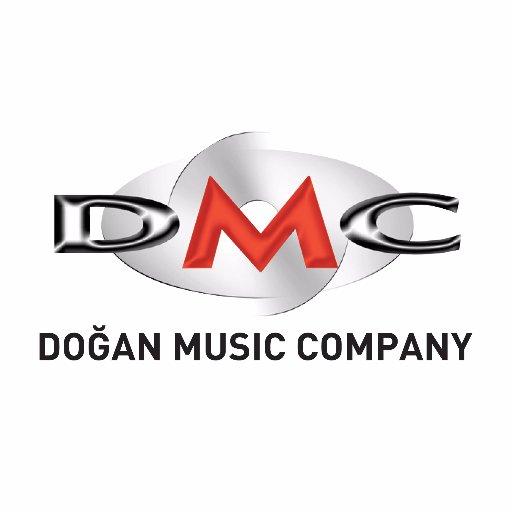 Doğan Music Company