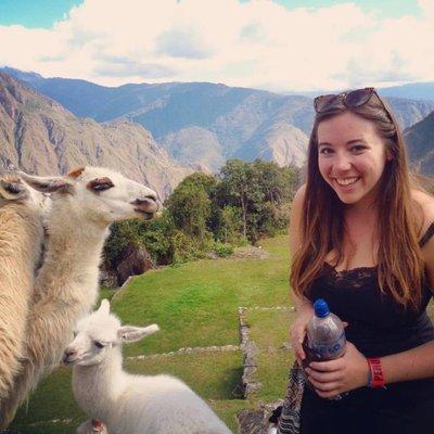 Chantal (@kijcs) Twitter profile photo