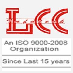 Lcc Infotech